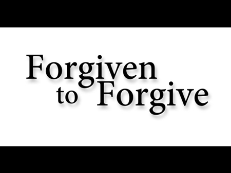 Image result for forgive as the lord forgave you