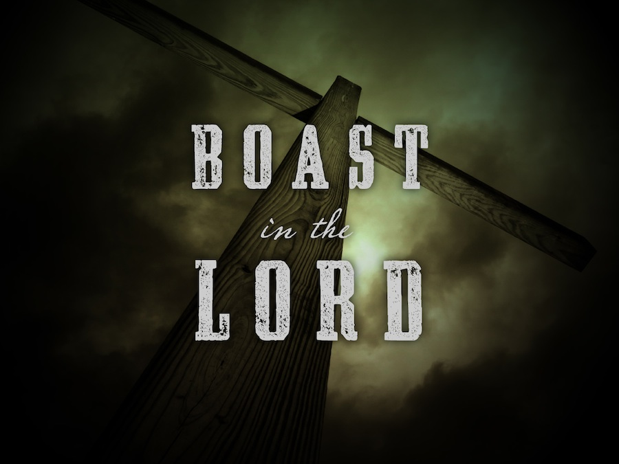 boast 1, 2 boast, brag imply vocal self-praise or claims to superiority over others boast usually refers to a particular ability, possession, etc, that may be one of such kind as to justify a good deal of pride: he boasts of his ability as a singer.